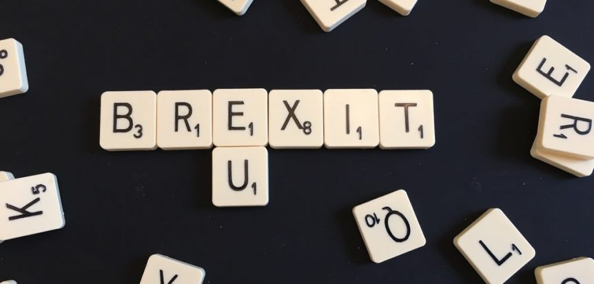 Brexit - 10 Top Tips For Businesses