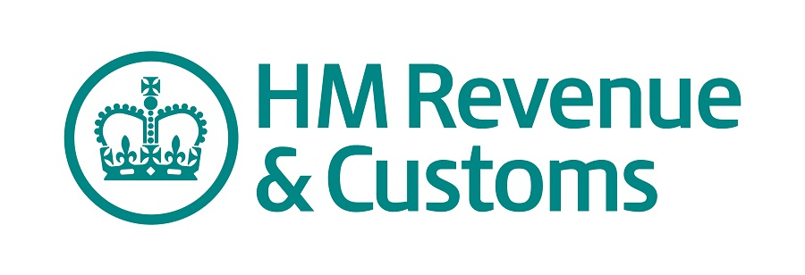 HMRC - Making Tax Digital